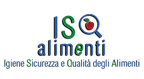 logo isq completo.png