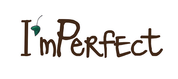 I'mperfect_logo copia-2.jpg
