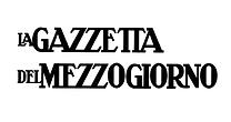 logo-gazzetta-del-mezzogiorno.png