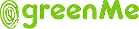 logo greenme.jpg
