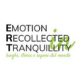 logo emotion.png