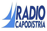 radio capodistria.jpg