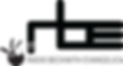 logo-rbe.png