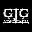 GJG_Historia (1).png