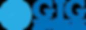 LogoGJG02LATERAL.png