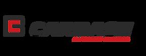 logo-carbase.png