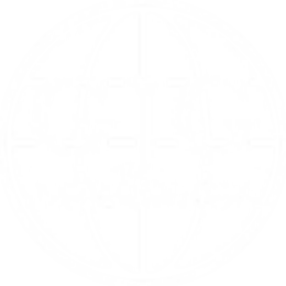 LogoGJG01.png