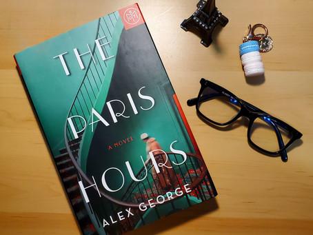 The Paris Hours Review