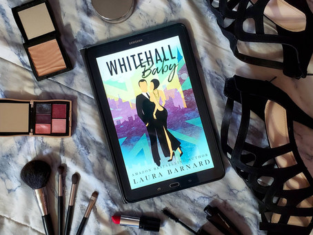 Whitehall Baby Review
