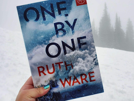 One By One Review