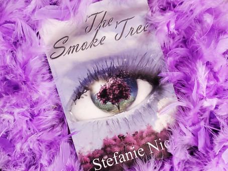 The Smoke Tree Review