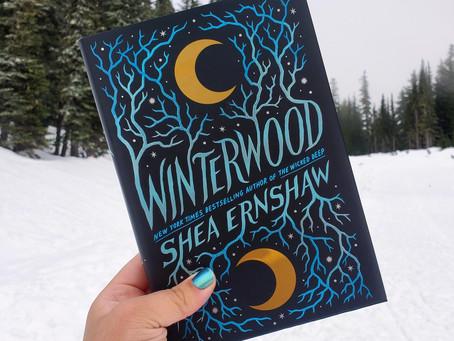 Winterwood Review