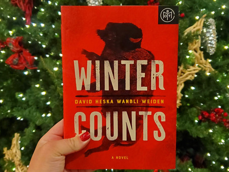 Winter Counts Review