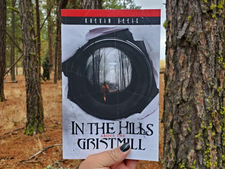 In the Hills Above the Gristmill Review