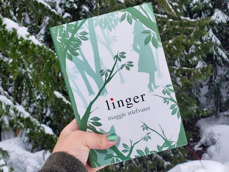 Linger Review
