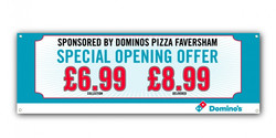 Special-Opening-Deal-01-1-768x384.jpg