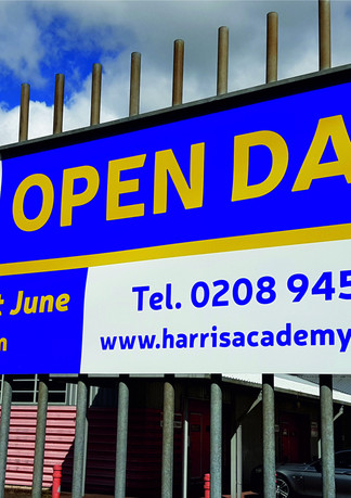 Openday_opt1.jpg