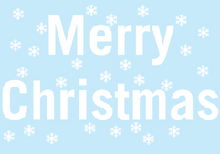 Merry Christmas 1up 1000x700mm-01.png