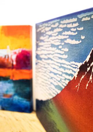 Volcano Canvas closeup.jpg