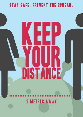 Keep Your Distance_Poster_A3 [PNG].png