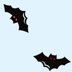 Bats-01 copy
