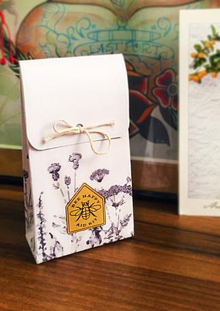 Bee Happy Aid Kit Packaging.jpg