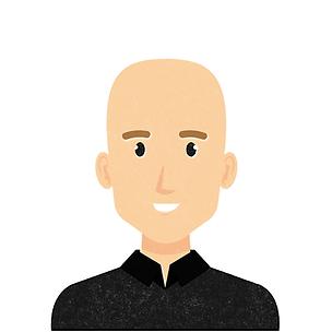Meet The Team - Alan.png