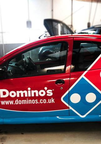 Dominos_Red left view.jpg
