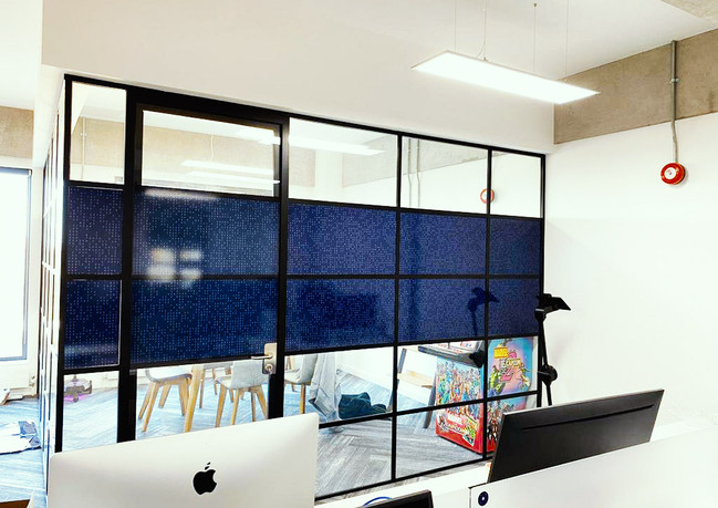 Window Cling 1.jpg