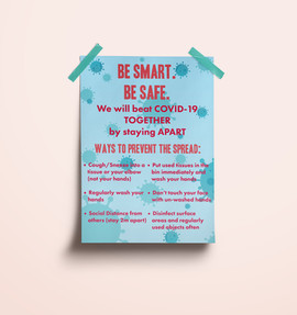 Be Smart_A3 Poster [Mockup2].jpg