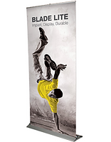 Blade-lite.png