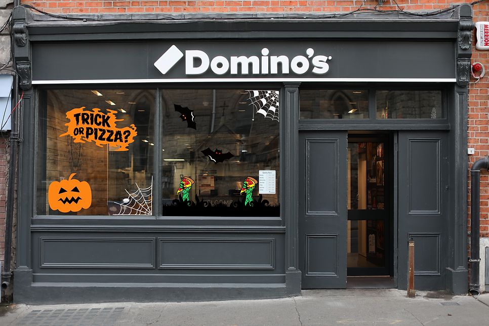 Dominos - Halloween Vinyls Colour.png
