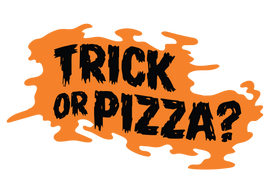 Trick Or Pizza_Artboard 1.png
