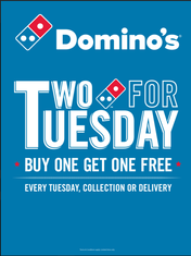 Domino-pizza-3.png