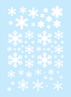 Snowflake sheet 1000x700mm-01.png