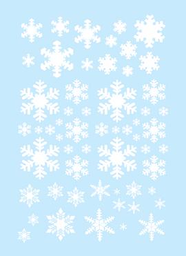 Snowflake sheet 1000x700mm-01.png