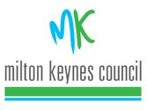 MK Council