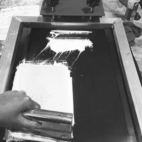 T-Shirt Printing - The Right Method For You!