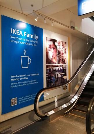 Ikea Large Indoor Board 1.jpg