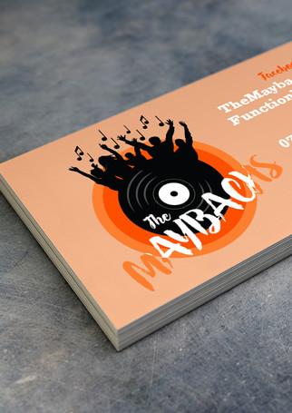 Maybachs Business Card.jpg