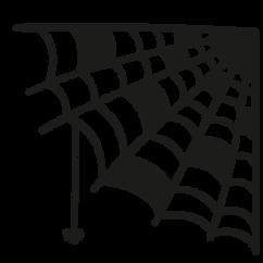 Web 1-01.png