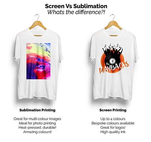 Screen Vs Sublimation.jpg