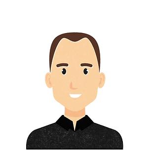 Meet The Team - Nick P.png