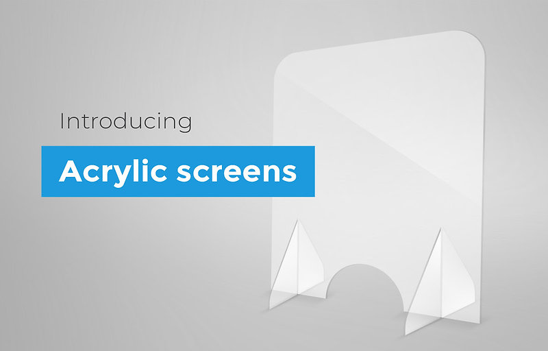 Acrylic Screens.jpg