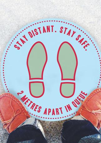 Floor Sticker Mockup.jpg