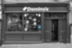 Ringsend_50th ROI store_2.png