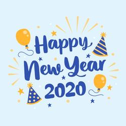 Happy New Year Text-01