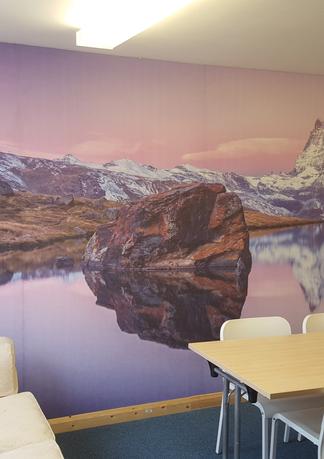 Matterhorn-Wallpaper-111.png