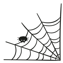 Web 2-01.png