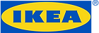 2000px-Ikea_logo.svg.png